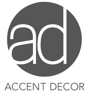 Accent Decor - Vendors - DavisInkLTD.com