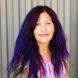 Andrea Krumins - DavisInkLTD.com
