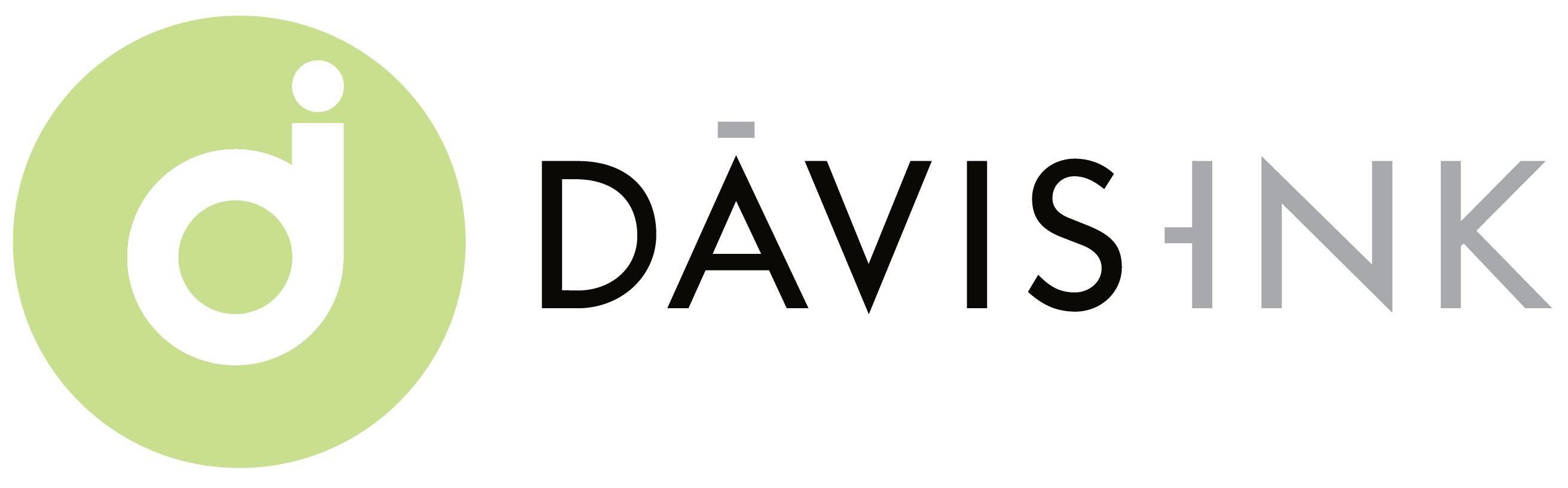 Davis Ink