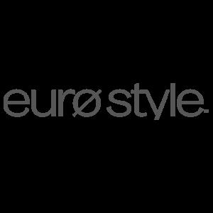 Eurostyle - Vendors - DavisInkLTD.com