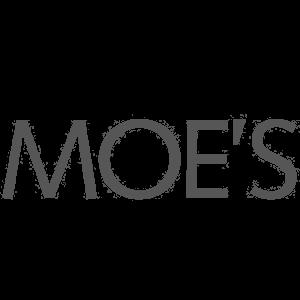 Moes - Vendors - DavisInkLTD.com