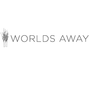 World's Away - Vendors - DavisInkLTD.com