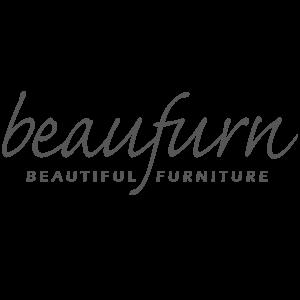 Beaufurn - Vendors - DavisInkLTD.com