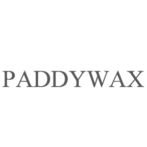 Paddywax - Vendors - DavisInkLTD.com