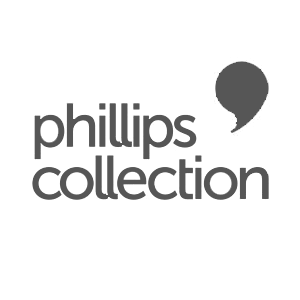 Phillips Collection - Vendors - DavisInkLTD.com