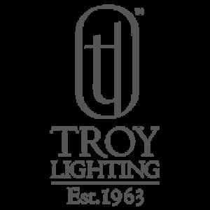 Troy Lighting - Vendors - DavisInkLTD.com