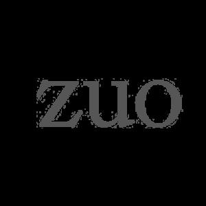 Zuo - Vendors - DavisInkLTD.com