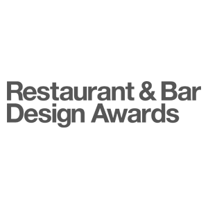restaurant and bar design award - DavisInkLTD.com